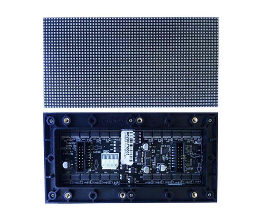 室内P2.5乐虎国际官方网下载LED显示屏